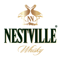 Nestville