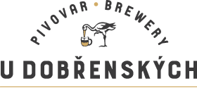 Pivovar u Dobřenských