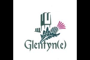 Glentyn(e)