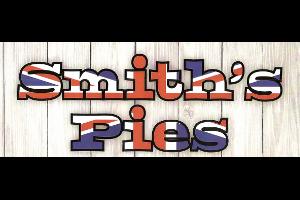 Smith's Pies