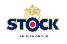 Stock Spirits