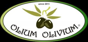 Olium Olivium