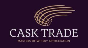 Cask Trade