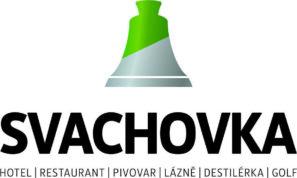 Svachovka