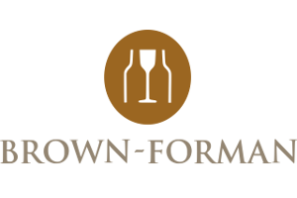 Brown-Forman