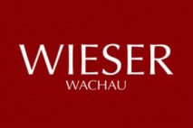 Wieser Wachau