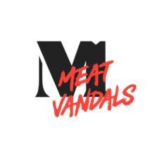 Meat Vandals
