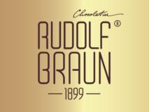 Rudolf Braun 1899
